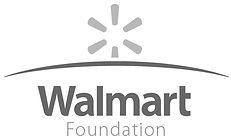 Walmart-Foundation-logo_edited.jpg
