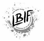 lbif-logo_edited.jpg