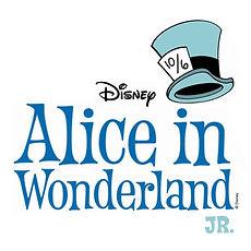 Disneys_Alice_in_Wonderland-logo.jpg