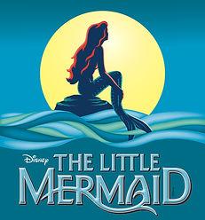 The_Little_Mermaid.jpg