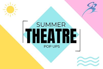 Summer Theatre Pop Ups 2.png