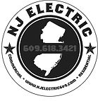 NJ%20ELECTRIC%20STICKER_edited.jpg