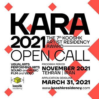 kara-2021-post-01.jpg