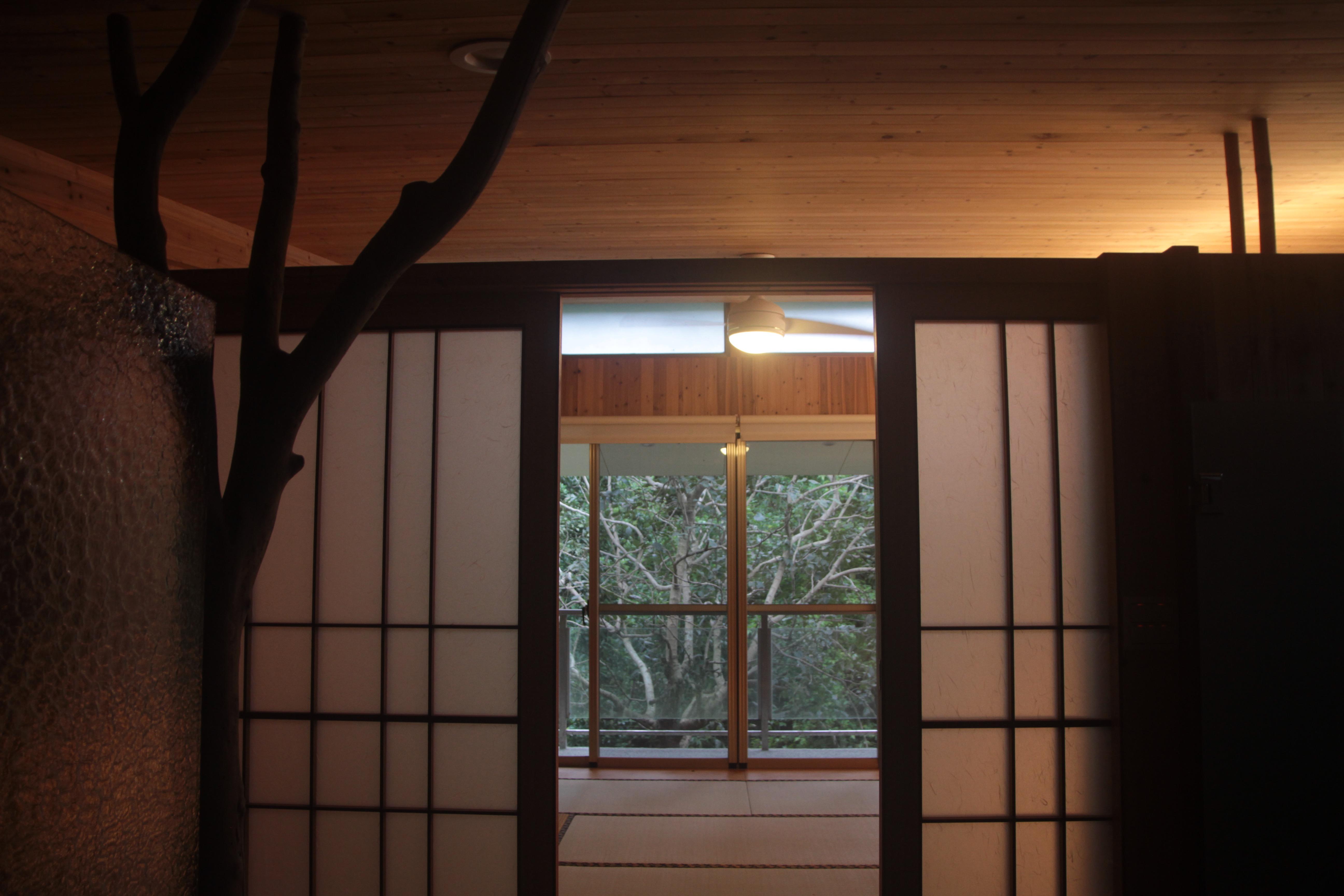 Artist House 2