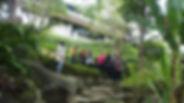 石門雕塑中心基地參訪.jpg