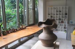 Danshui House of Ceramic Art