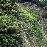 Tsai Chih-Fen_Peripheral Sites Series-39