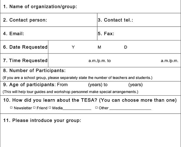Guided Tour Application Form-1.jpg