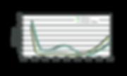 infinity-percent-reflectance-chart_orig.