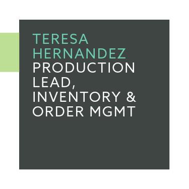 Teresa Hernandez.jpg