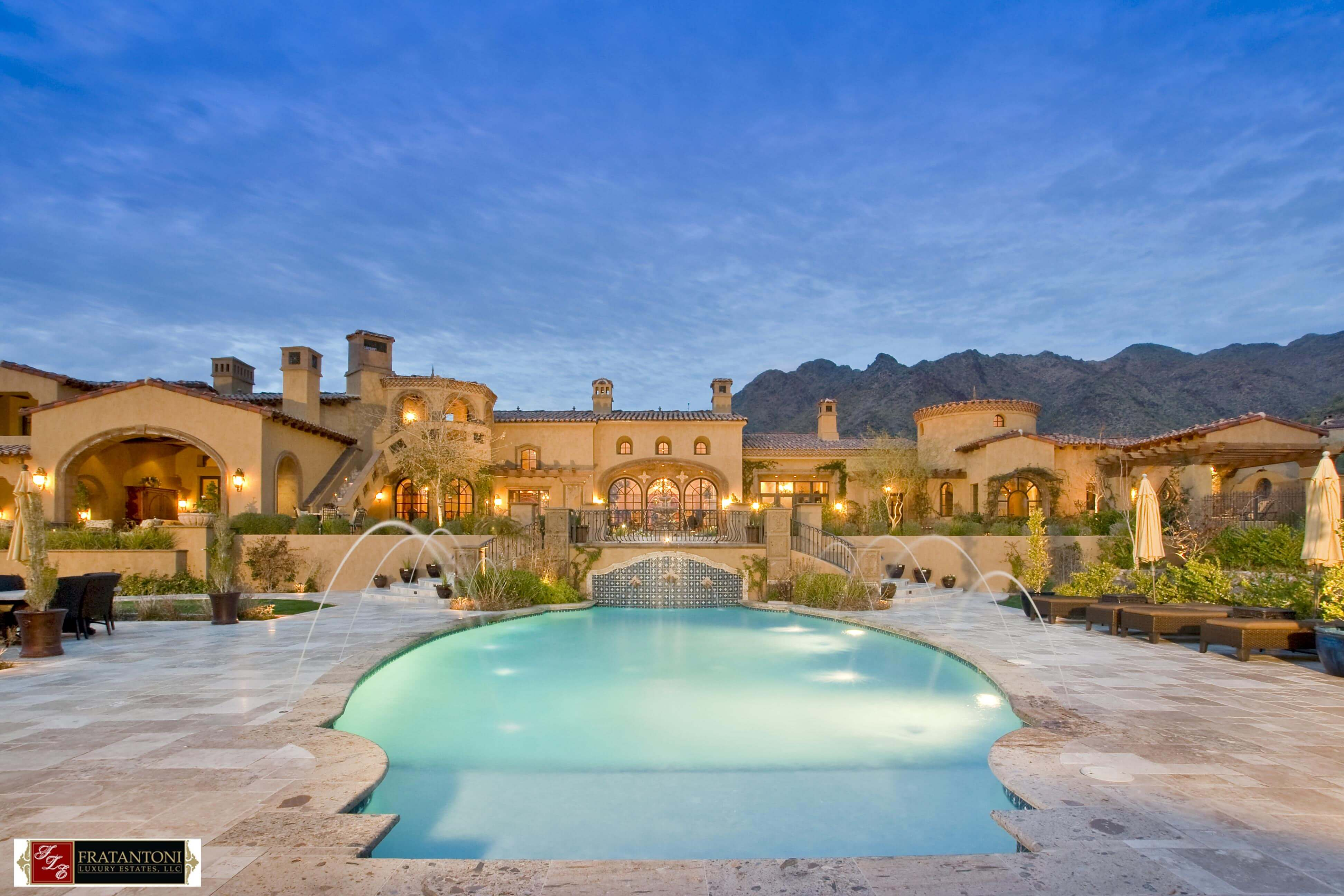 14-Pool-Coping-and-Beautiful-Rear-Yard-Escape-in-Stone