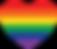 lgbtqa heart-01.png
