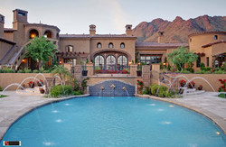 13-Old-World-Tuscan-Hospitality-throughout-a-Rear-Yard-Environment