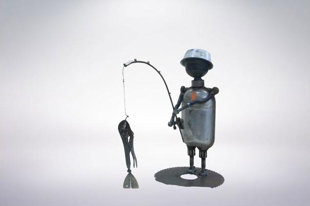Fisherman 2.jpg