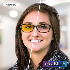 epik™_BLUE_vs_other_lenses.jpg