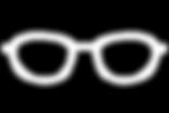 frames-02.png