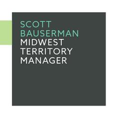 Scott Bauserman.jpg