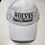 Thumbnail: Adjustable Back Hats