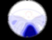 epik-design_2.png
