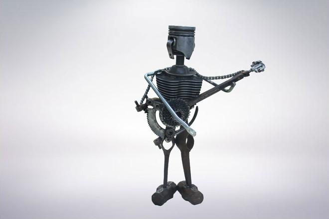 Sledgehammer Guitar Man.jpg