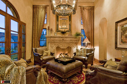12-Elegant-Old-World-Parlor-Fireplace-Surround-in-Oro-Cantera-Stone