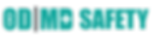 odmd logo_Teal Gray.png