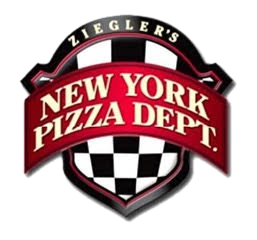 nypdpizza_edited.png