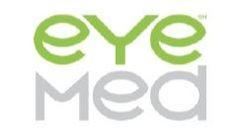 eye-med-web_1.jpeg