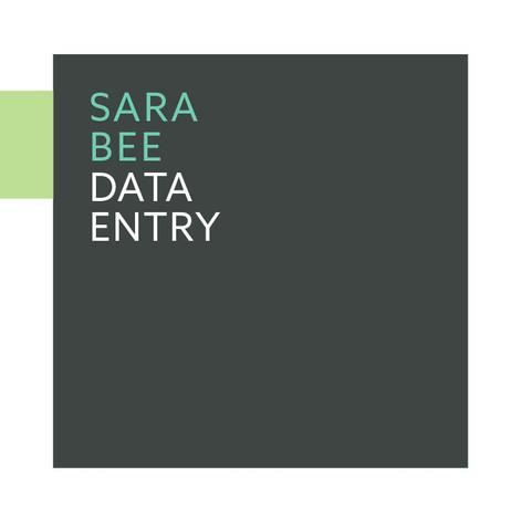 Sara Bee.jpg