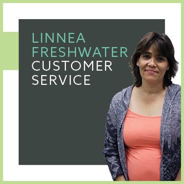 Linnea Freshwater.jpg