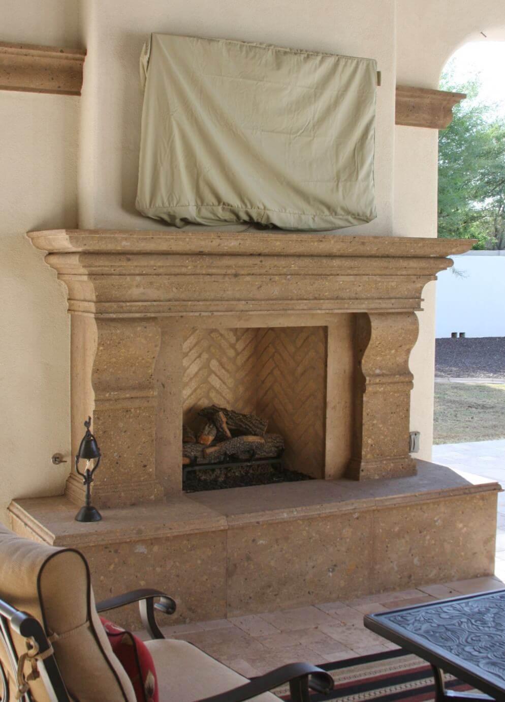 9-Rear-Patio-Fireplace-Surround