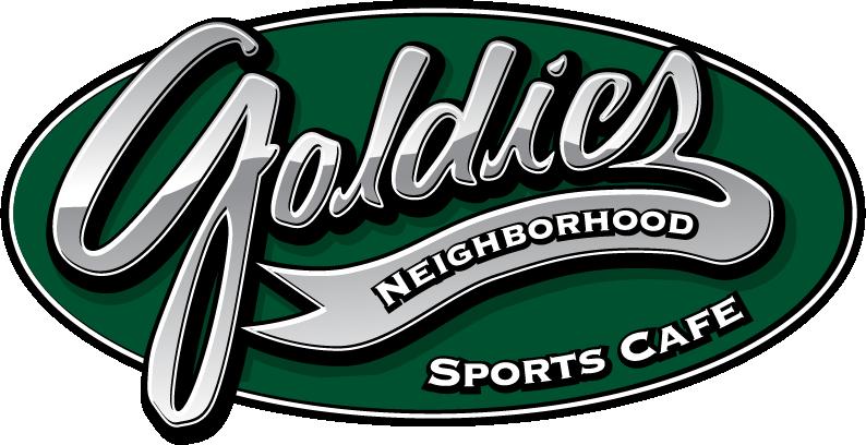 goldies-800x800.png