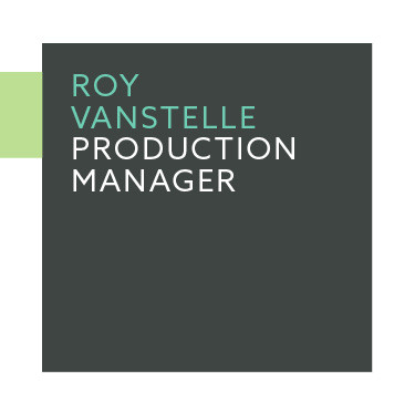 Roy VanStelle.jpg