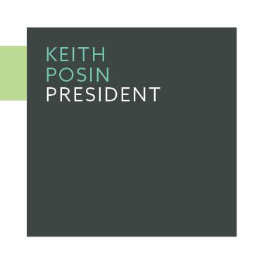 Keith Posin.jpg