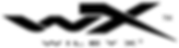 WX_Logo_Transparent_Background.png