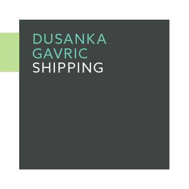 Dusanka Gavric.jpg