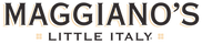 1280px-Maggiano's_Little_Italy_Logo.svg.png