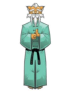 Fox Sensei Full Body-01.png