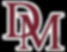 DM logo white-01.png