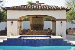 4-Mediterranean-Style-Influenced-Ramada