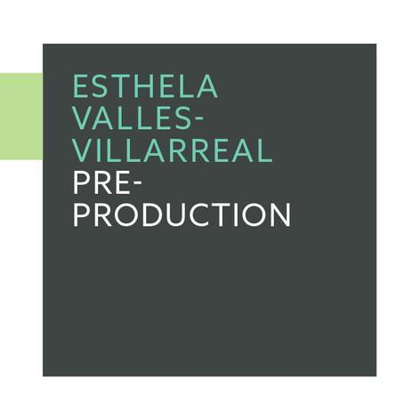 Esthela Valles-Villarreal.jpg