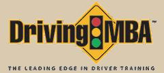 drivingmba logo.png