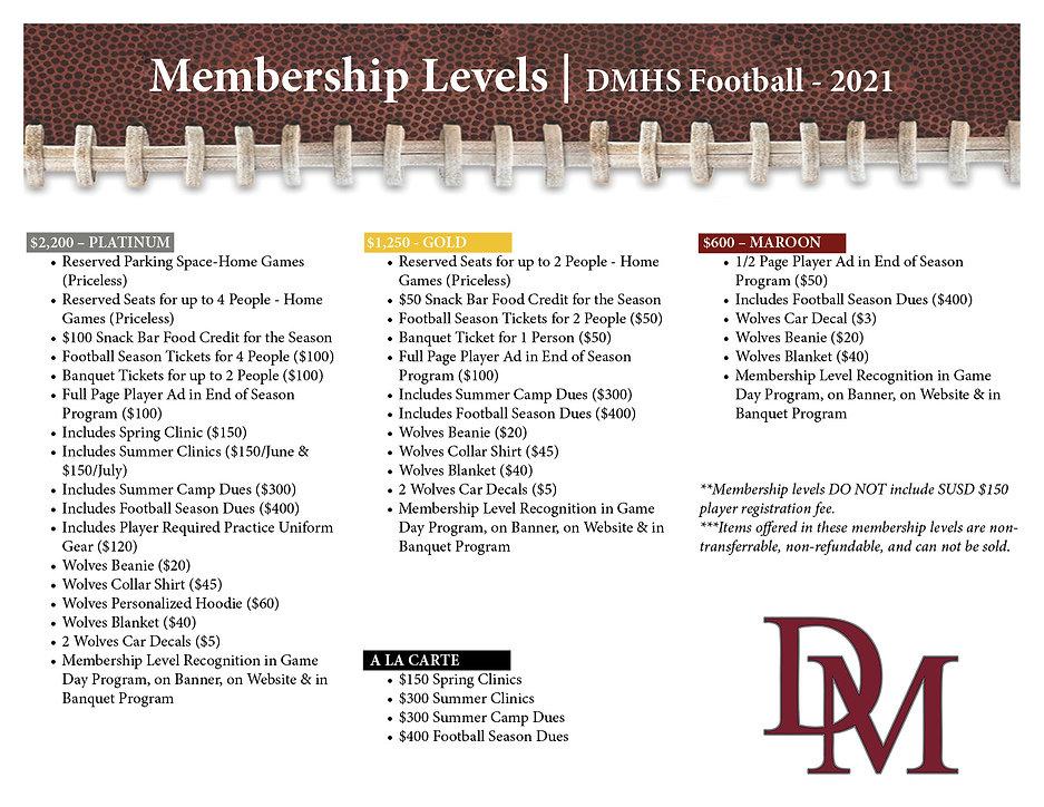 Memberships for web.jpg