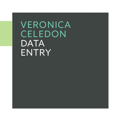 Veronica Celedon.jpg
