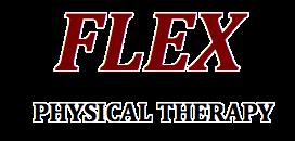 Flex-Fitness_edited.png