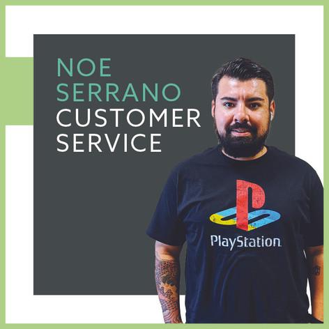 Noe Serrano.jpg