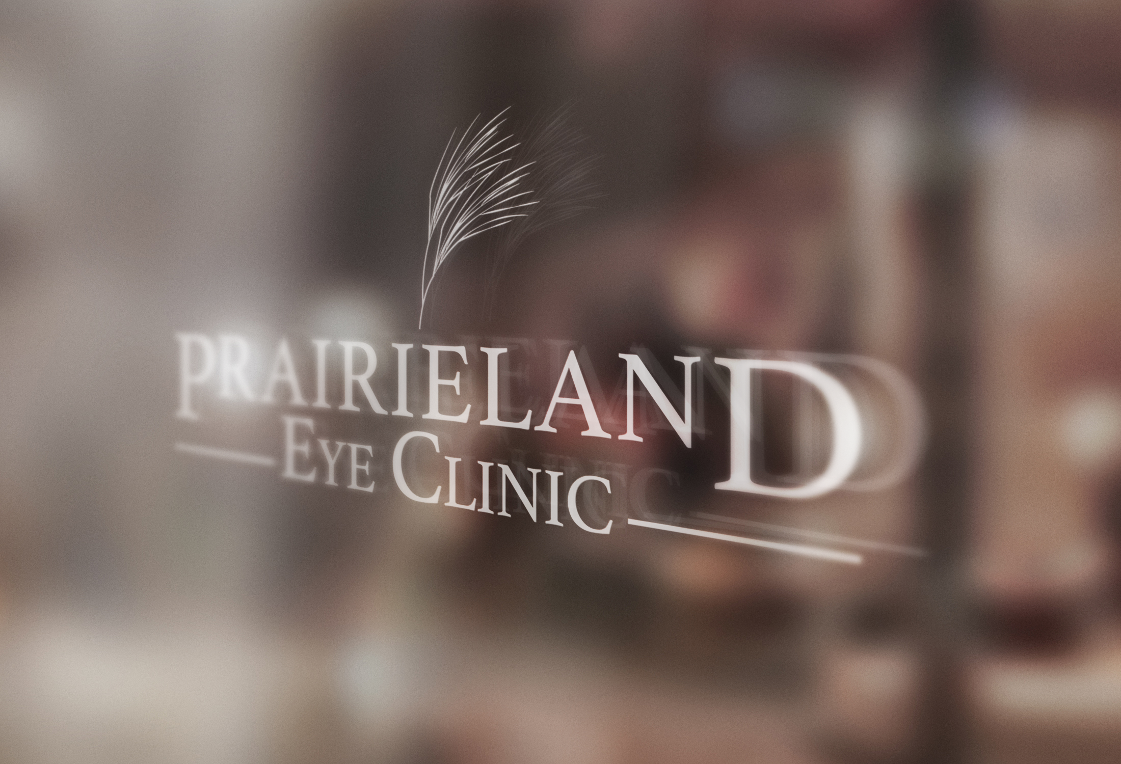 Prairieland Eye Clinic