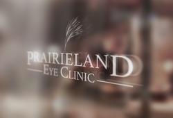 Prairieland Eye Clinic