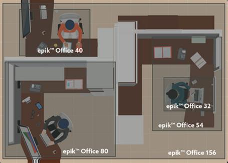 epik-office-hd-lenses_2.png