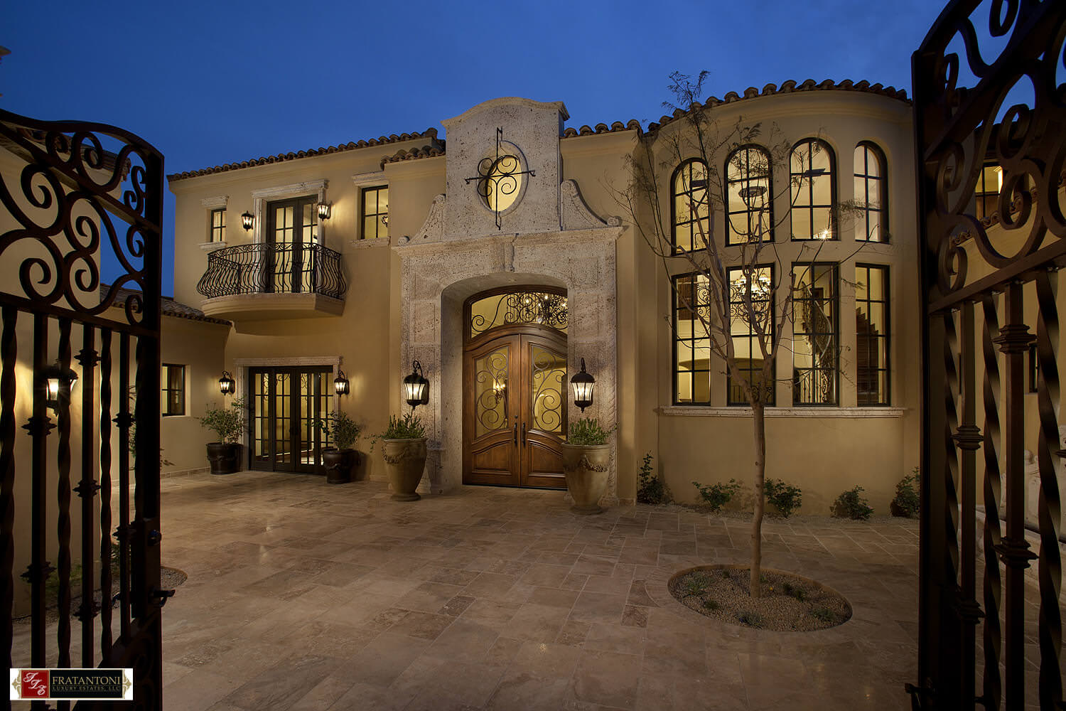 1-Entryway-Surround-in-Carved-Stone